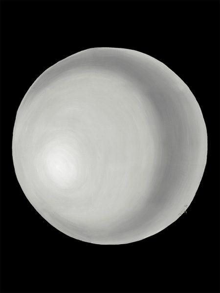 Balls of Oklahoma (White)