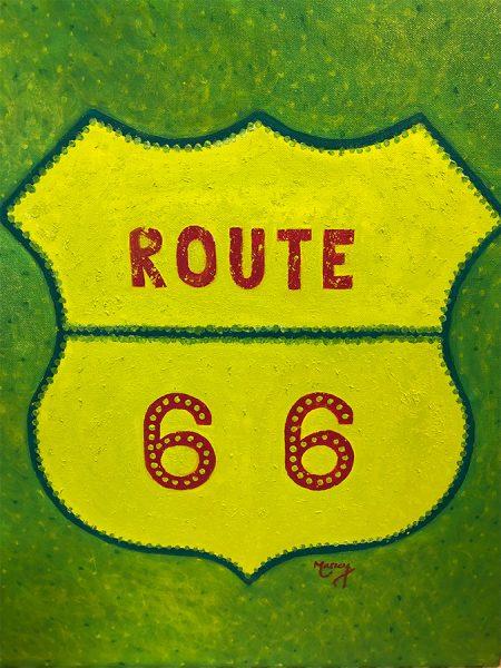 Route-66-Web