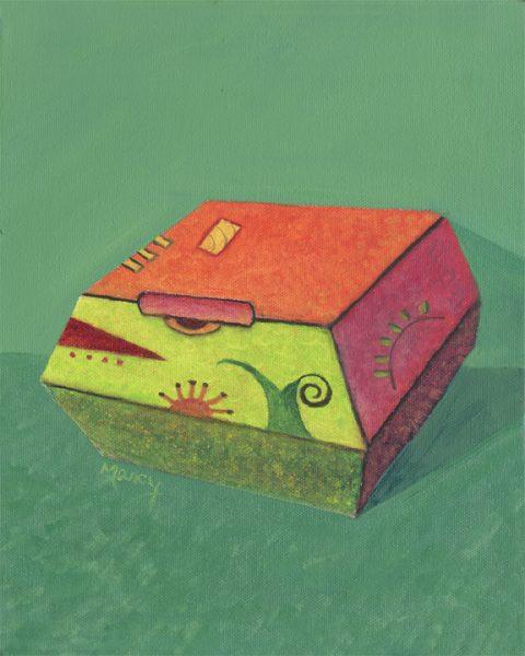 web bakers box