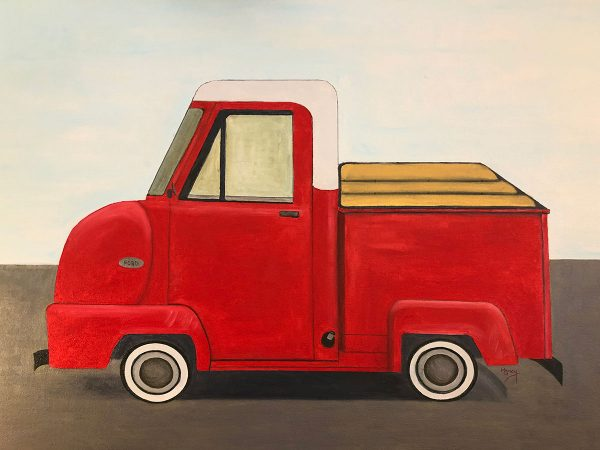 Red-Truck-WEB